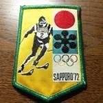 オリンピック観戦、ライブしか楽しめない人、録画で楽しめる人(上田逸平)